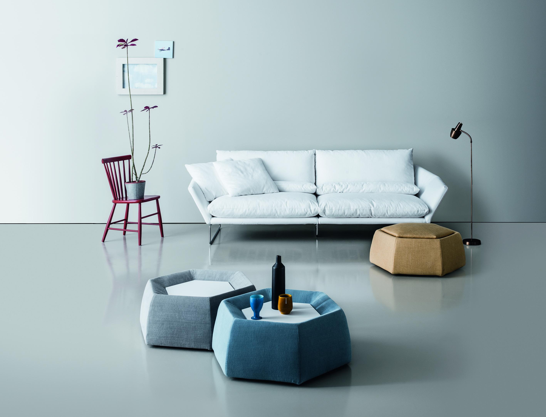 saba sofa new york soft mobili mariani. Black Bedroom Furniture Sets. Home Design Ideas