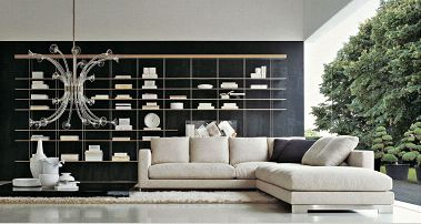 Molteni divano reversi mobili mariani - Divano reversi molteni prezzo ...