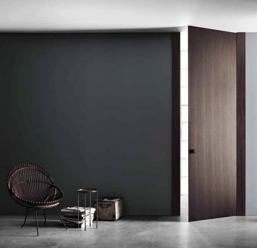 calfeutrer une porte nouveau calfeutrer une porte de garage porte de garage calfeutrer d. Black Bedroom Furniture Sets. Home Design Ideas