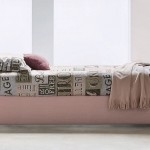 FLOU LETTO BISS