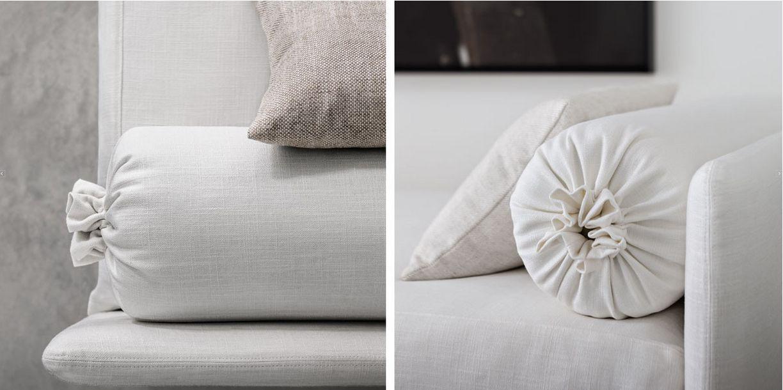 Letto Flou Duetto Prezzo - Design Per La Casa Moderna - Ltay.net