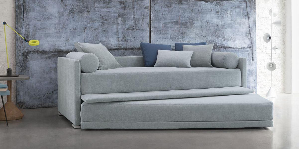 Phenomenal Beautiful Letto Flou Duetto Ideas Lepicentre Info Beutiful Home Inspiration Papxelindsey Bellcom