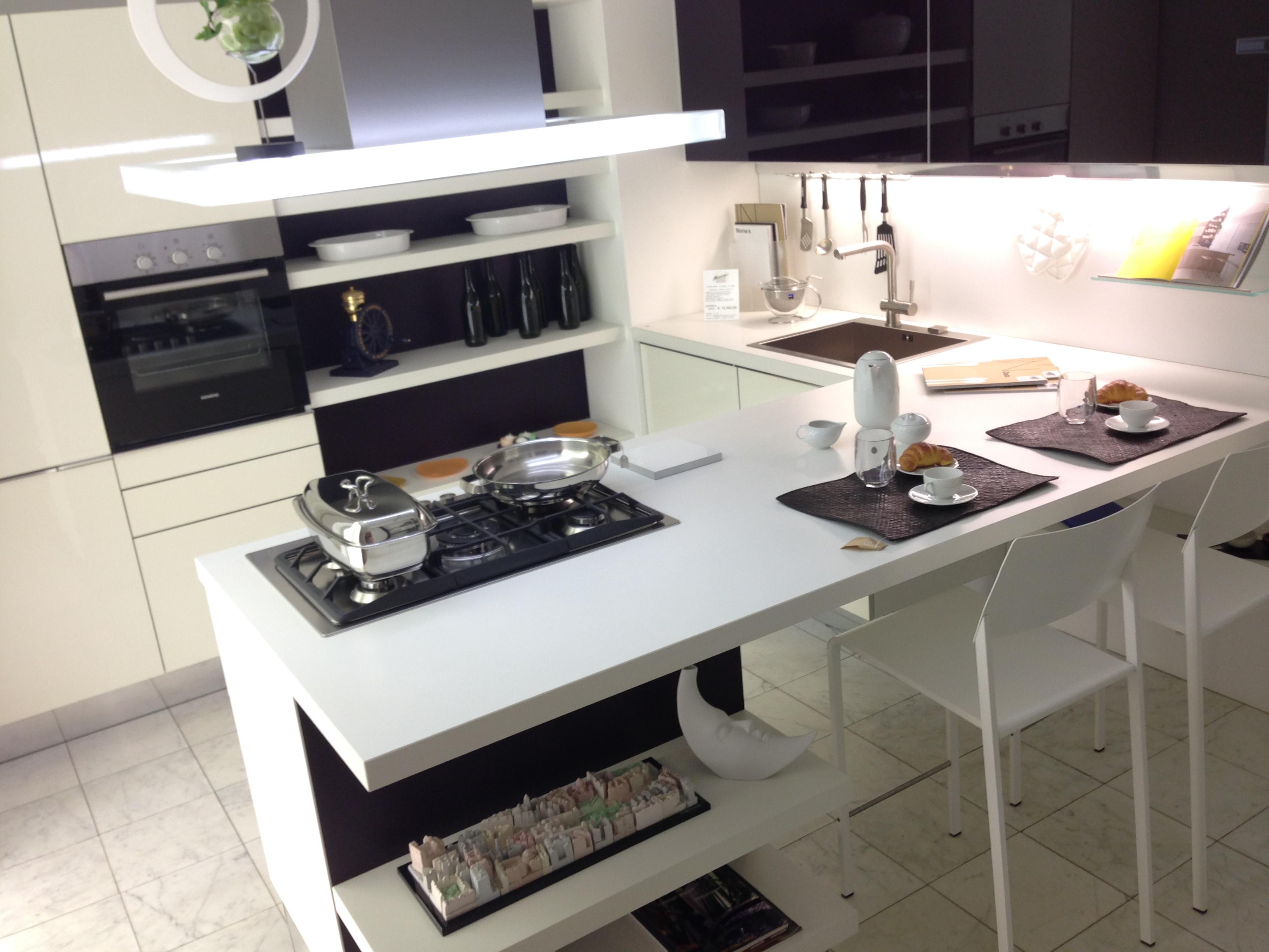 Misure Mobili Cucina Ad Angolo. Simple Ovviam With Misure Mobili ...
