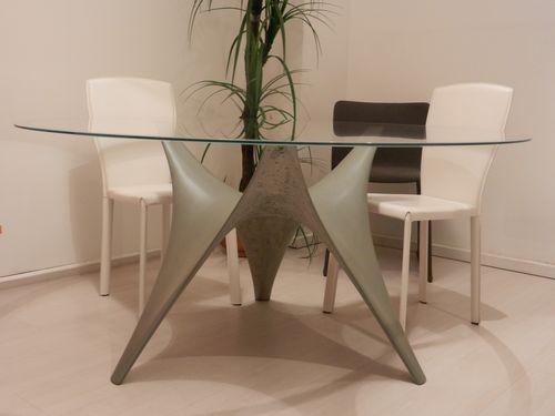 MOLTENI TABLE ARC