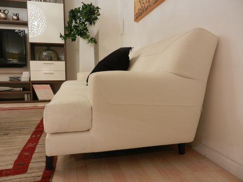 Molteni divano promozione divano molteni night u day with - Divano letto oz molteni prezzo ...