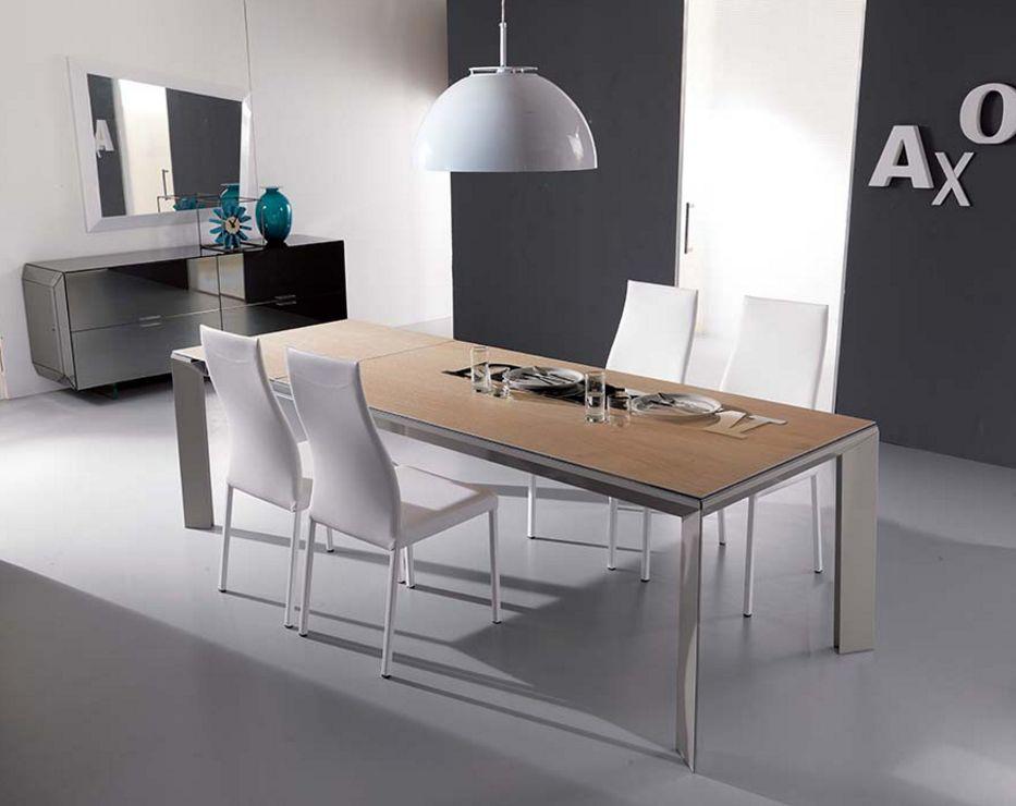 Tavoli design outlet tavoli e sedie with tavoli design for Tavoli milano outlet