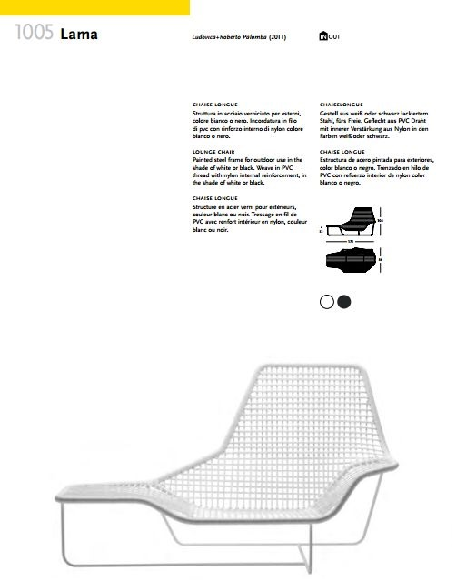 ZANOTTA CHAISE LONGUE LAMA   Mobili Mariani on chaise recliner chair, chaise furniture, chaise sofa sleeper,