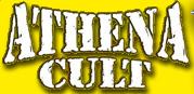 palestra athena cult