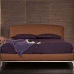 FLOU LETTO OLIVIER