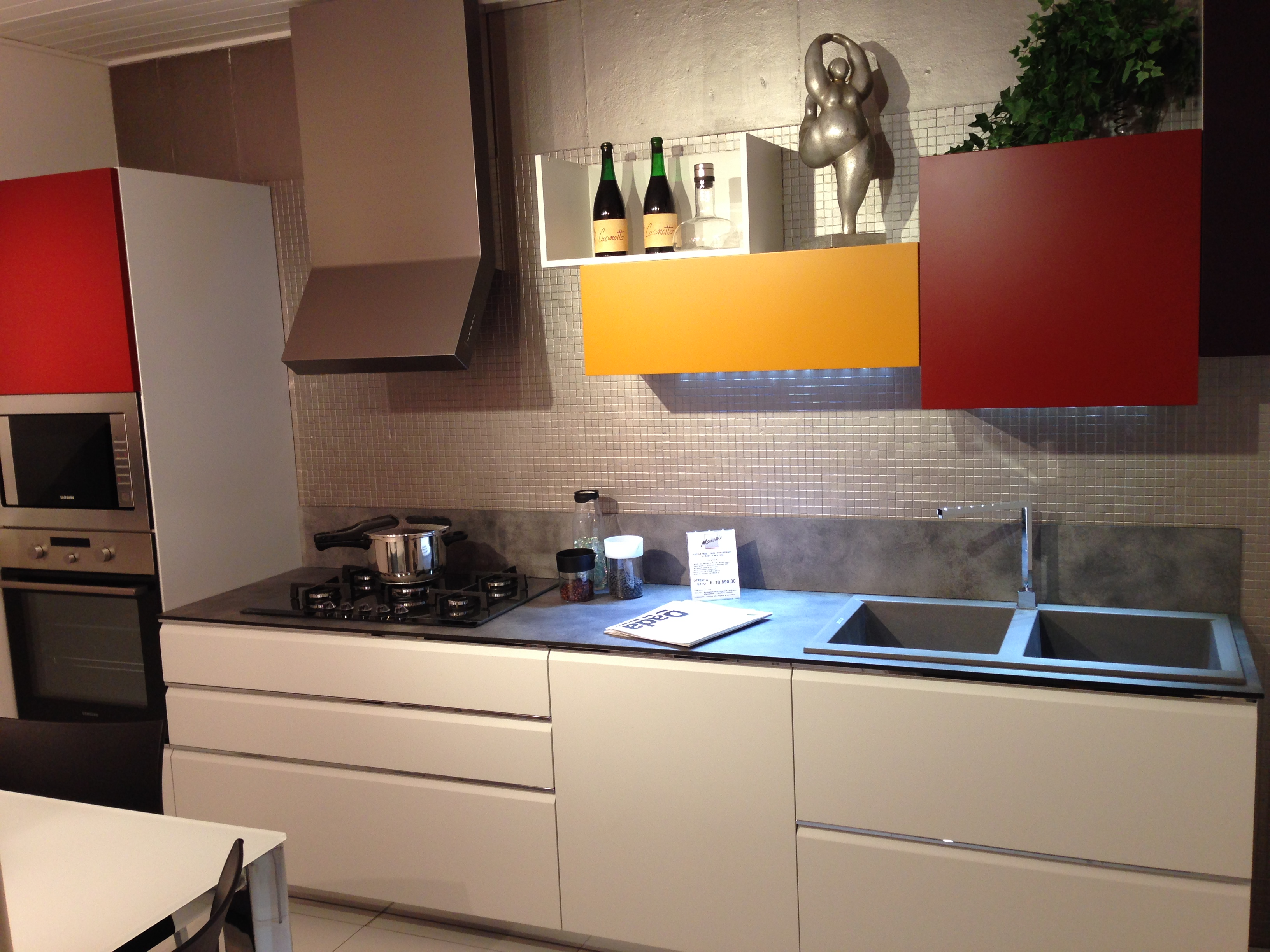 Cucine Italiane Design. Stunning Facebook With Cucine Italiane Design. Simple Go Di Veneta ...