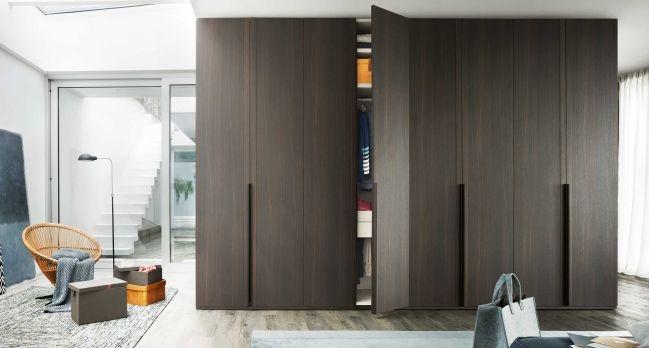 Cabina Armadio Lema Prezzo : Cabina armadio idee di design per la casa badpin