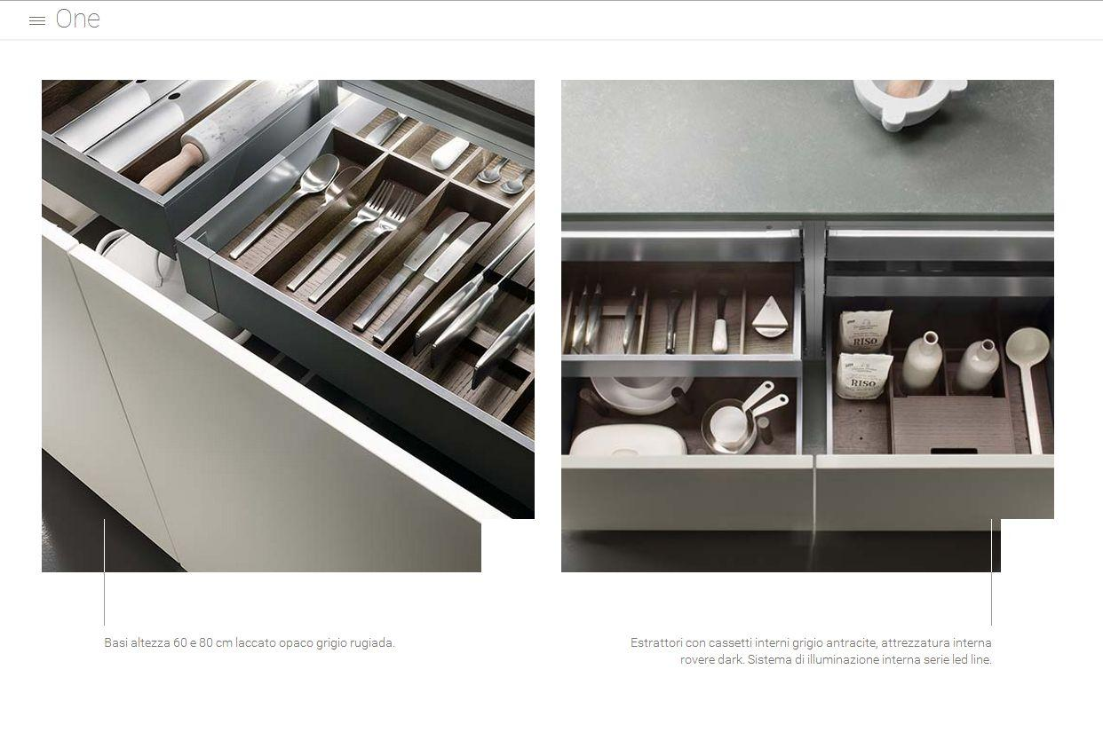 Progettare cucina on line cucina with progettare cucina - Progettare cucina ikea online ...