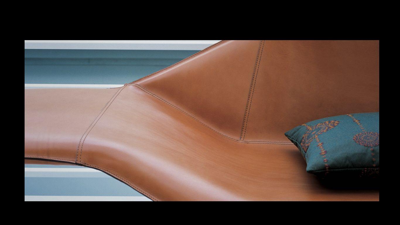 ZANOTTA CHAISE LONGUE LAMA 921   Mobili Mariani on chaise recliner chair, chaise furniture, chaise sofa sleeper,
