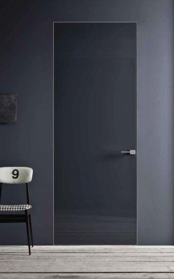 Lualdi porte rasovetro55s mobili mariani - Porte lualdi rasomuro ...