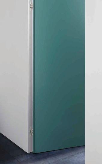 Lualdi porte rasomuro55s mobili mariani - Porte lualdi rasomuro ...
