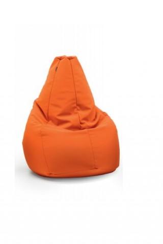 Zanotta poltrona sacco mobili mariani for Sacco di zanotta