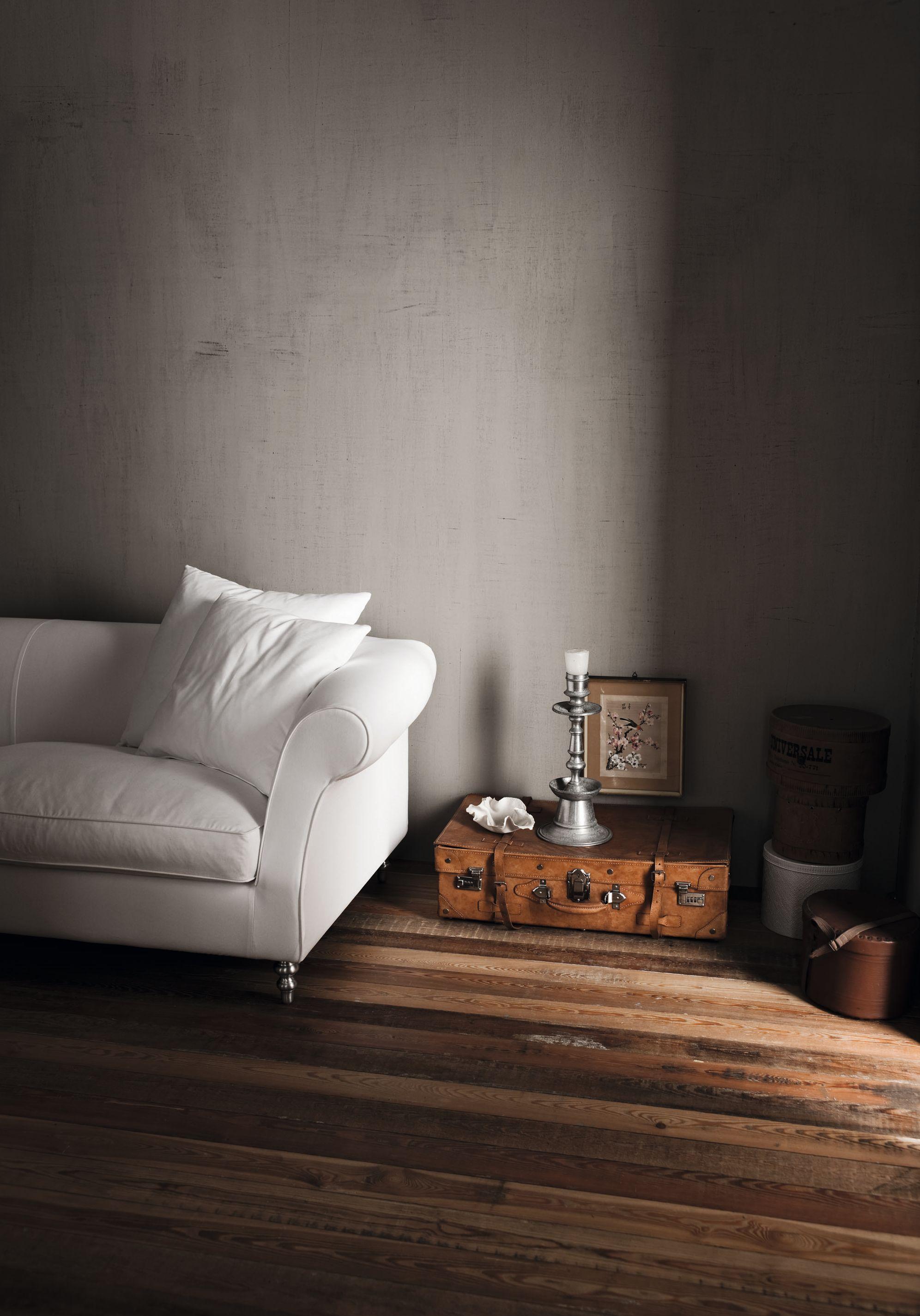 saba canape opium mobili mariani. Black Bedroom Furniture Sets. Home Design Ideas