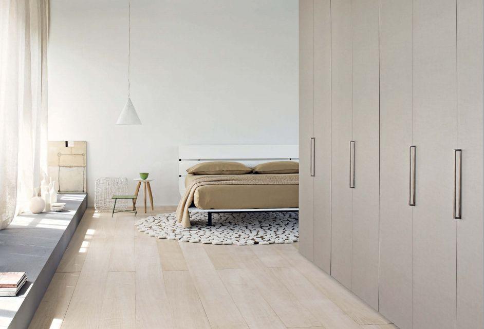 armadi design. orme programma armadi with armadi design. per ... - Arredo Design Barzaghi