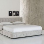 FLOU LETTO PINCH