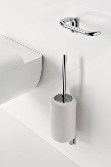 Gessi goccia accessori bagno mobili mariani for Articoli bagno