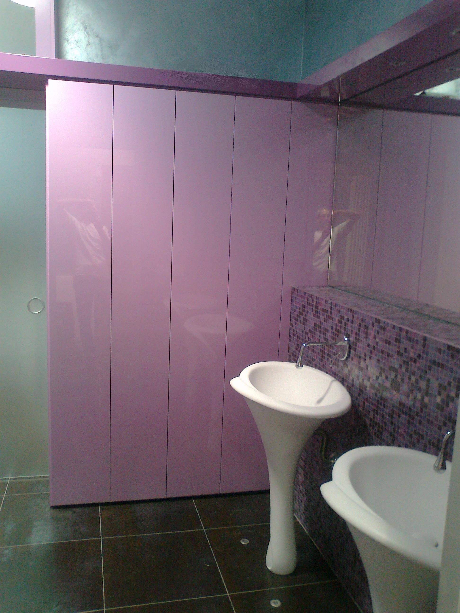 Progettare un bagno con lavatrice : progettare soggiorno con ikea ...