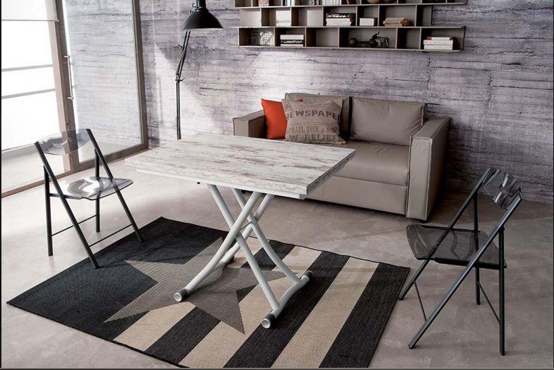 Mobili per ufficio ivrea design casa creativa e mobili for Abitare arredamenti camerette