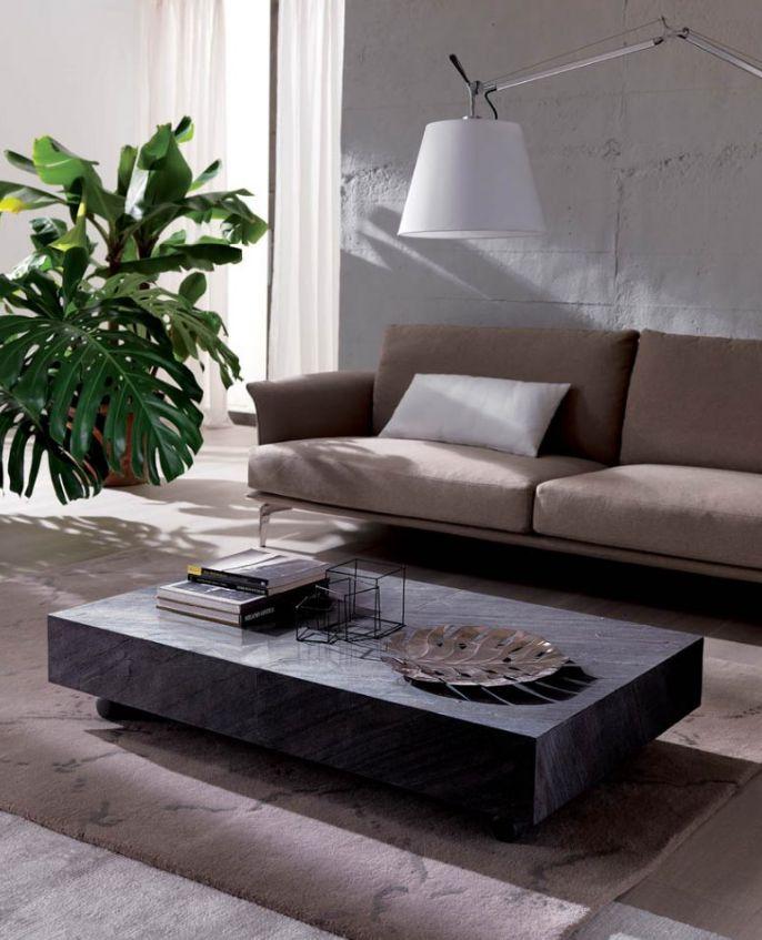 Ozzio tavolo trasformabile box legno mobili mariani for Tavolo trasformabile