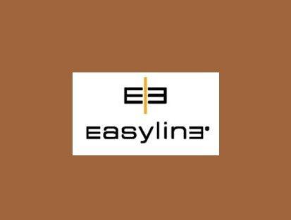 RIVENDITORE EASYLINE