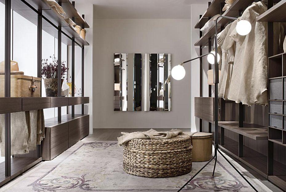 Lema specchio mirage mobili mariani for Marioni arredamenti