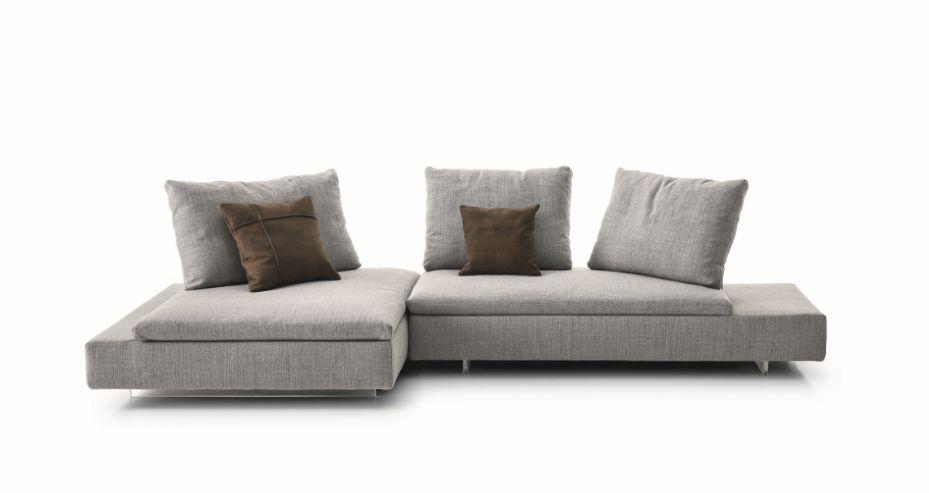 saba canape limes mobili mariani. Black Bedroom Furniture Sets. Home Design Ideas