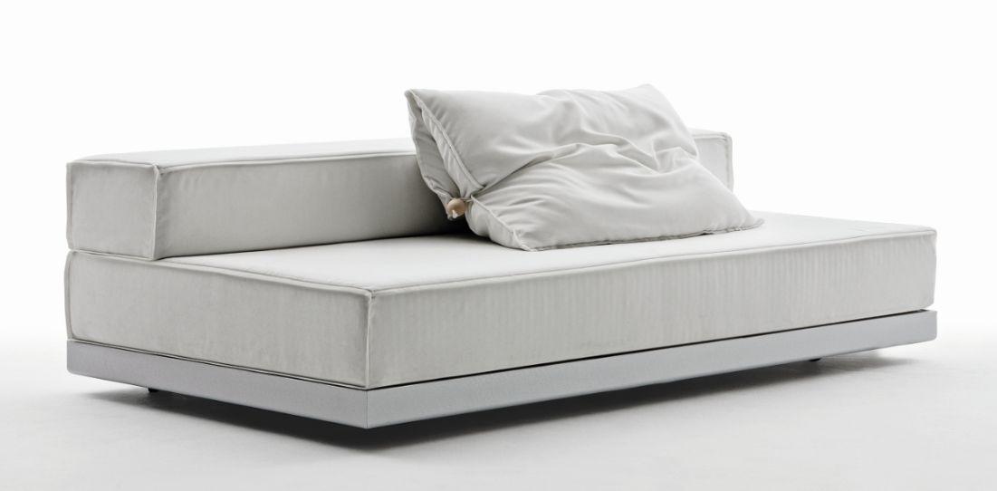 saba canape lit bed breakfast mobili mariani. Black Bedroom Furniture Sets. Home Design Ideas