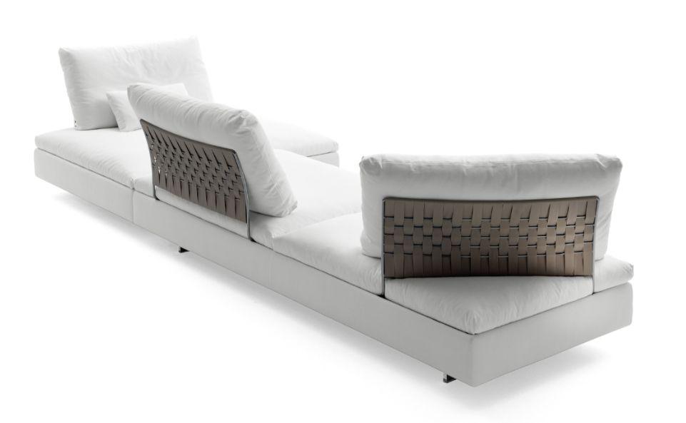 Canape 105 interesting cubre canap cama cm en loneta for Cubre canape zara home