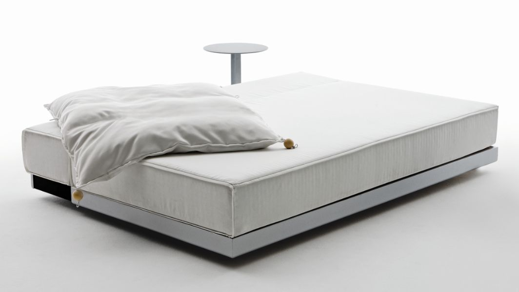 canape convertible petit espace. Black Bedroom Furniture Sets. Home Design Ideas