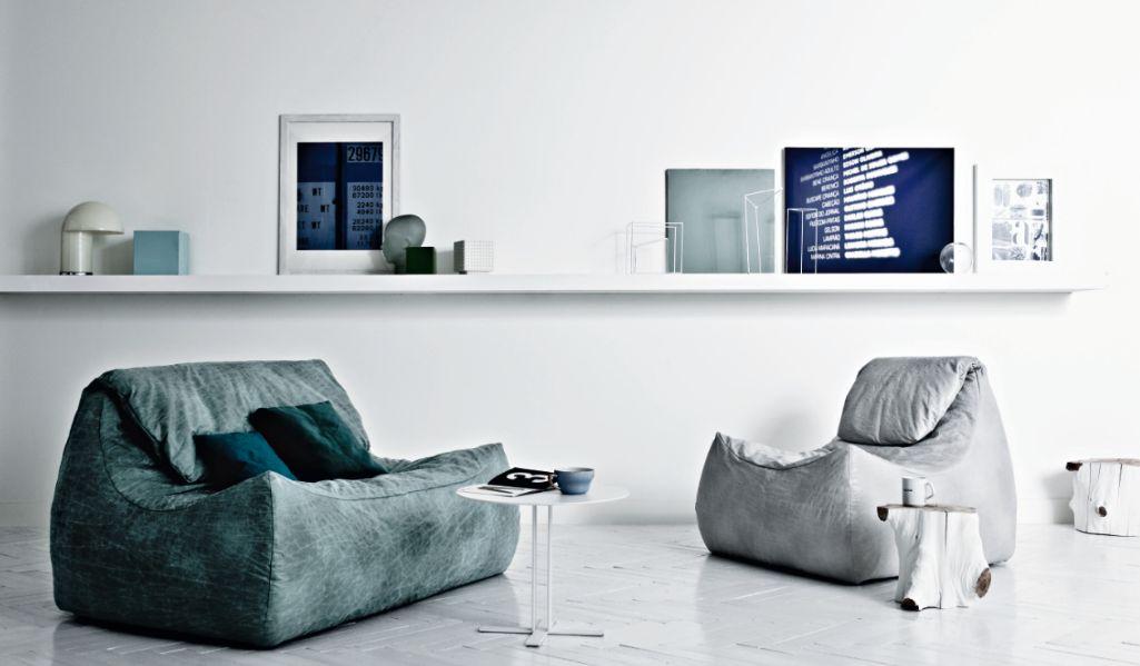 saba canape valentine mobili mariani. Black Bedroom Furniture Sets. Home Design Ideas