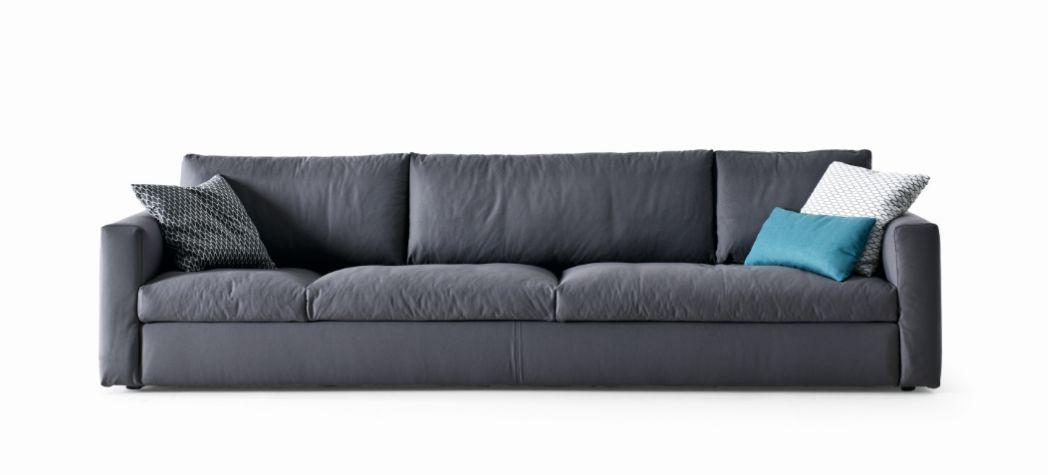 saba canape family mobili mariani. Black Bedroom Furniture Sets. Home Design Ideas