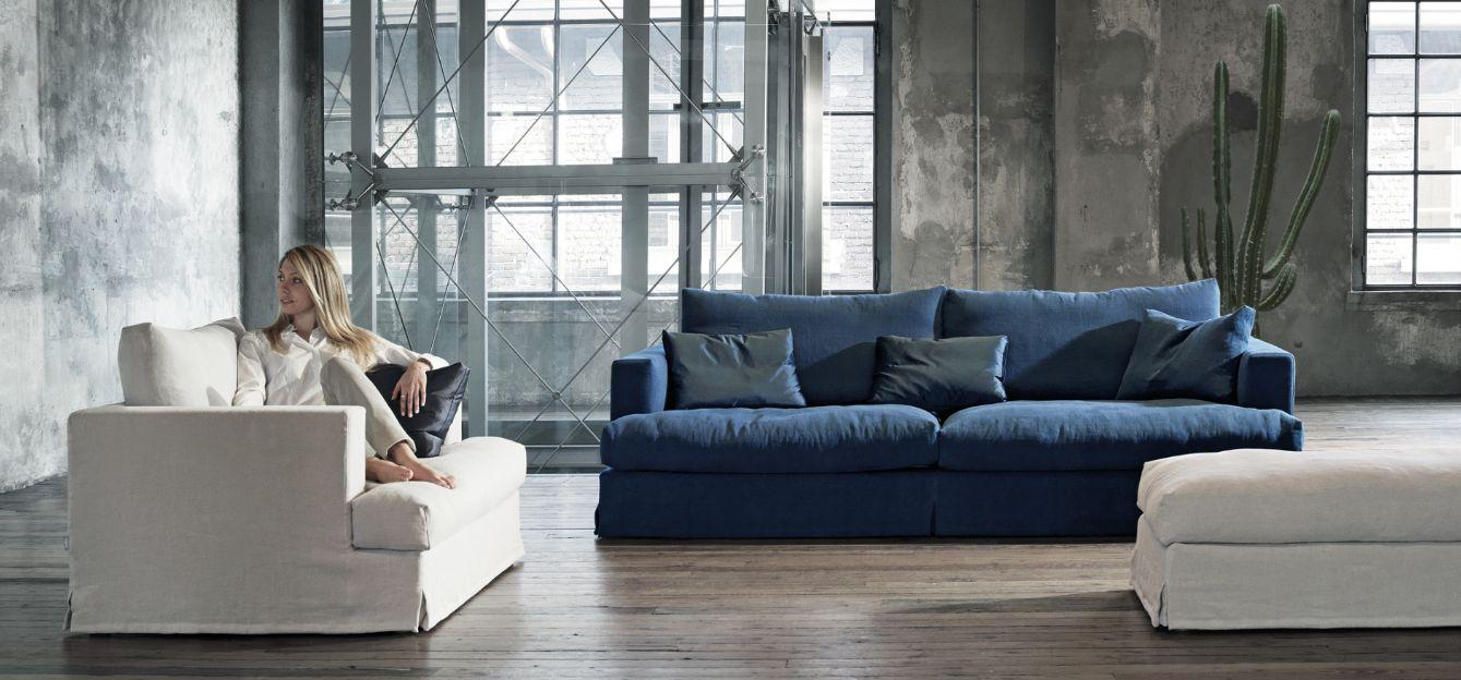 saba canape karma mobili mariani. Black Bedroom Furniture Sets. Home Design Ideas
