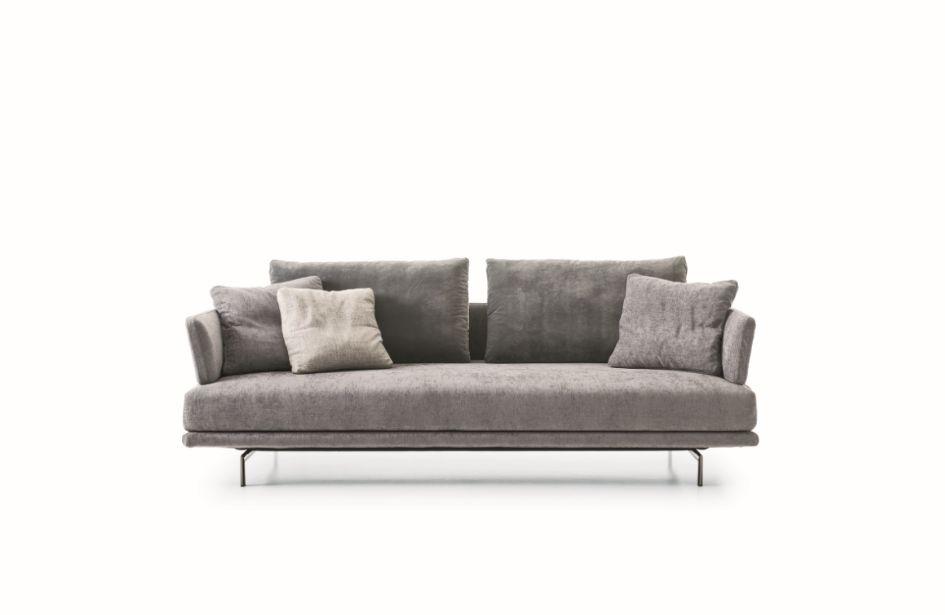 Divano piccolo angolare il miglior design di ispirazione for Piccolo divano letto