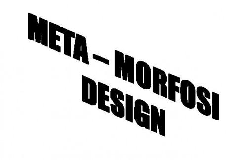 RIVENDITORE META - MORFOSI DESIGN