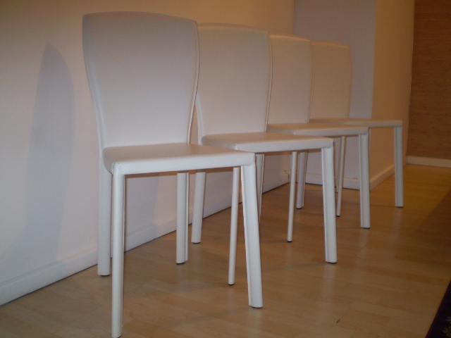 Ozzio sedie minuetto mobili mariani