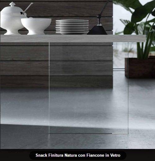 Progetta la tua cucina electra la cucina di design dalle for Progetta e costruisci la tua casa online gratuitamente