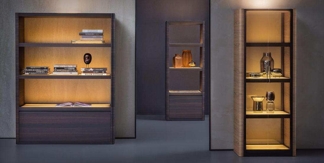 Mobili cucina italiana letto legno mondo convenienza - Cucina italiana moderna ...