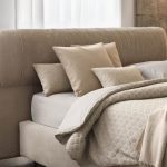 FLOU LETTO SOFTWING