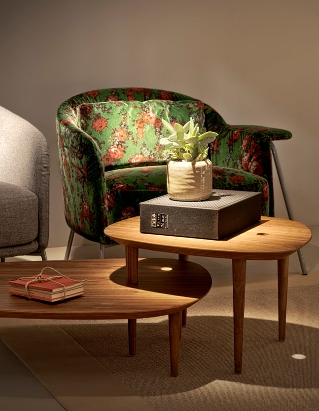 Poltrone Design Outlet. Poltrona P By Gugliemo Ulrich With Poltrone ...