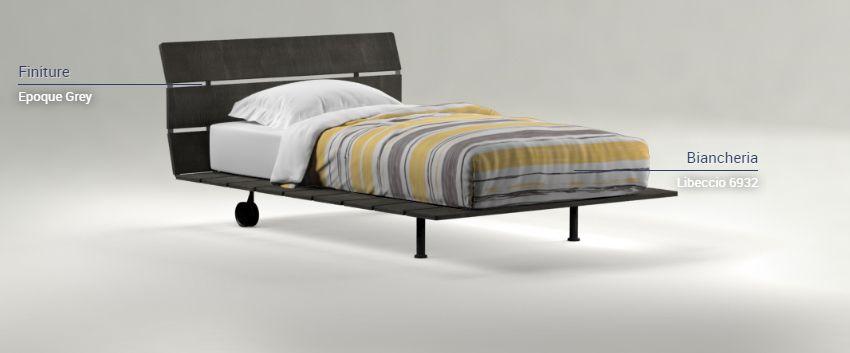 Tadao Flou. Excellent Flou Beds With Tadao Flou. Amazing With Tadao ...