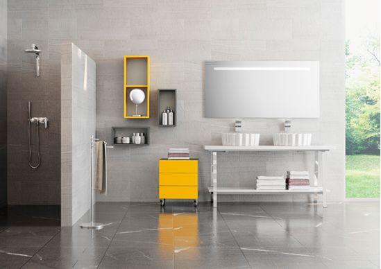 De rosso mobili dr one mobili mariani for Marioni arredamenti