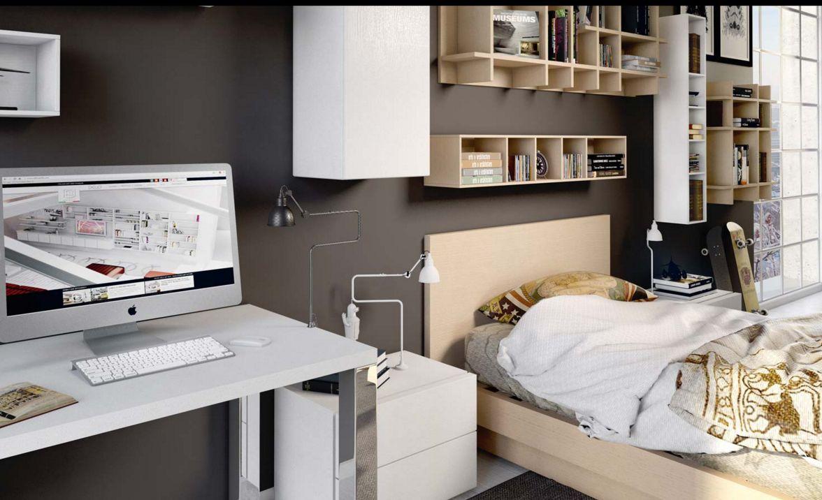 Camera Ragazzo 15 Anni elli flli camere ragazzi delo   mobili mariani