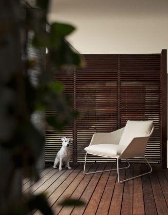 saba canape new york outdoor mobili mariani. Black Bedroom Furniture Sets. Home Design Ideas