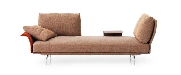 saba canape avant apres mobili mariani. Black Bedroom Furniture Sets. Home Design Ideas