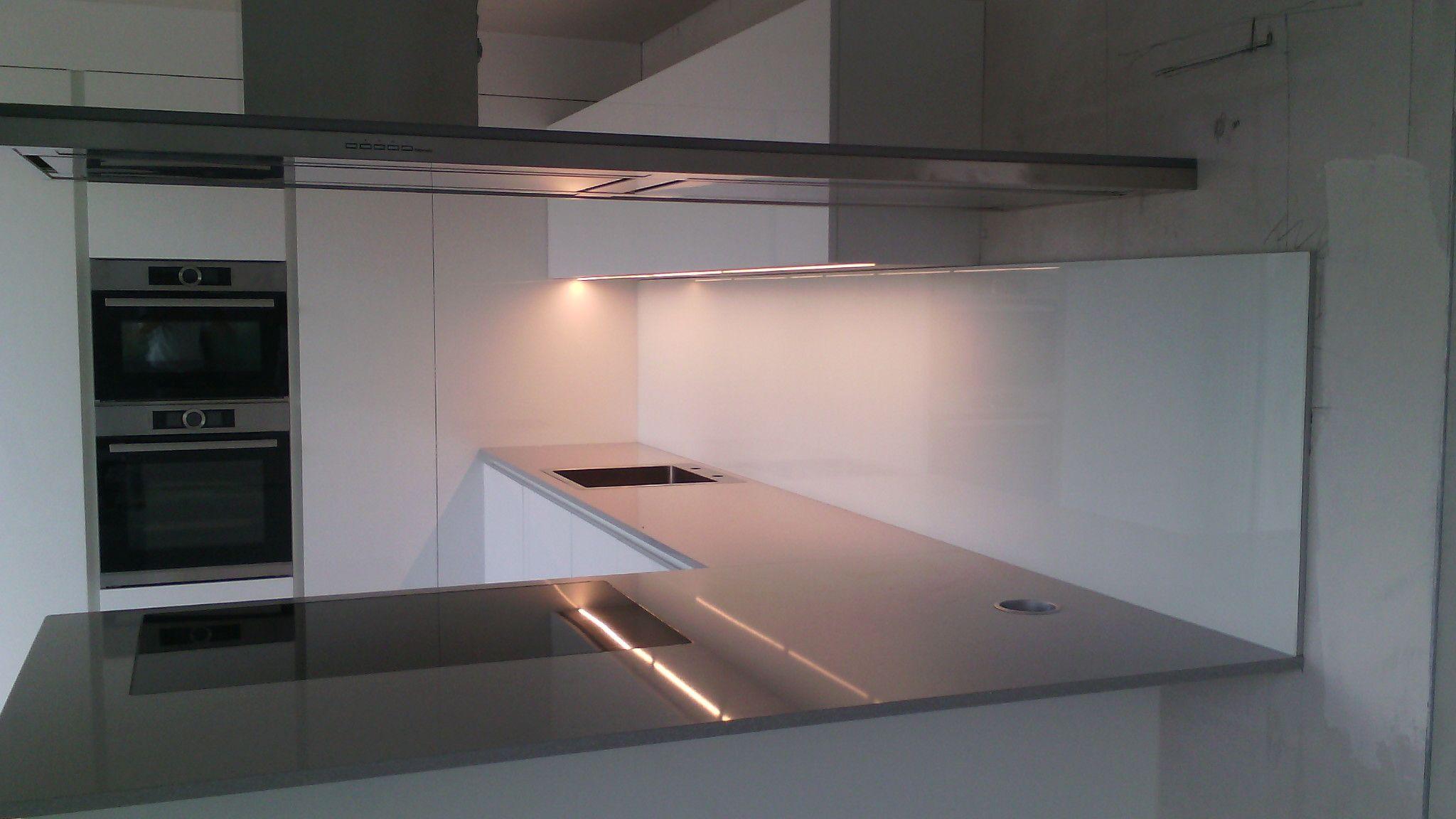Progetta cucina on line screenshots di ikea home planner - Ikea progetta cucina ...