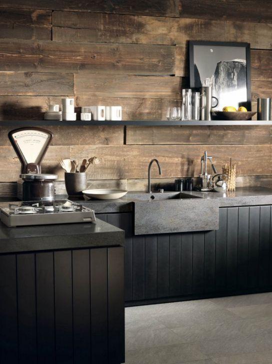 Corian dupont lavelli cucina mobili mariani for Mobili lavelli cucine